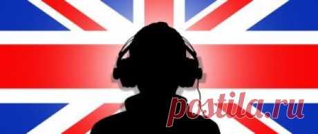 Английский язык для начинающих: самостоятельное изучение с нуля