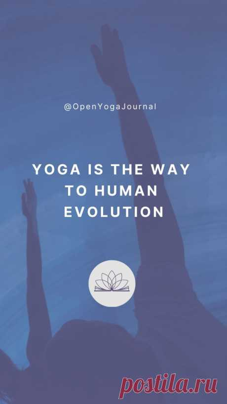 Yoga for beginners, yoga for men, yoga for women, yoga for seniors. So, what is yoga – is it a way to enlightenment or just another method for making easy money? Where did this teaching come from? What are basic laws of it? How many types of yoga exist? Let's try to figure this all out.