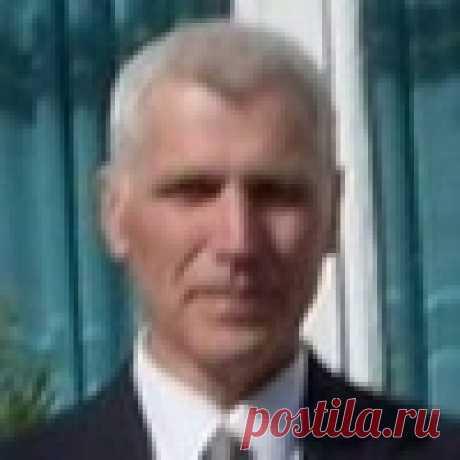 Anatolij Komisarchuk