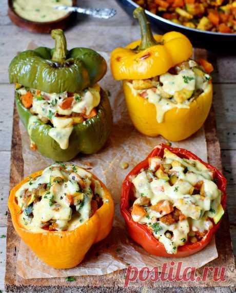 Кроме шашлыка: 11вкусных блюд, которые можно приготовить наприроде