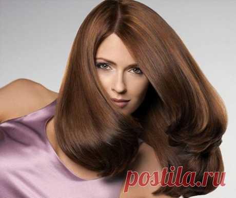Шампуни для волос — Мегаздоров