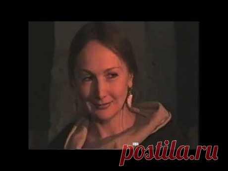 ВСТРЕЧИ 1990 2005