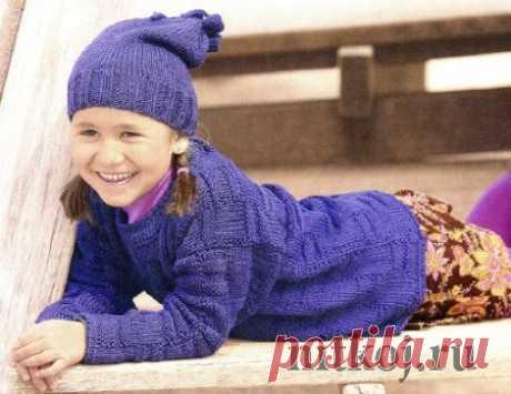 Пинетки, носочки » Ниткой - вязаные вещи для вашего дома, вязание крючком, вязание спицами, схемы вязания