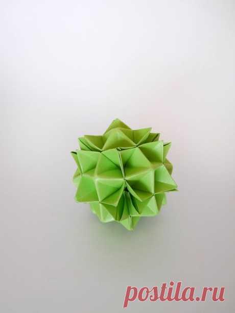 Письмо «Мы нашли новые Пины для вашей доски «оригами».» — Pinterest — Яндекс.Почта