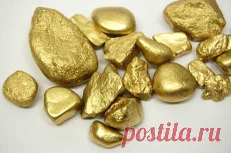 Как покрасить камни: инструкция, особенности акриловой, золотой краски для декора, видео, фото