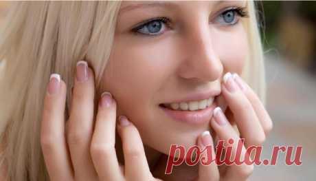 Правильный макияж для женщин после 40 | Красота и уход за собой