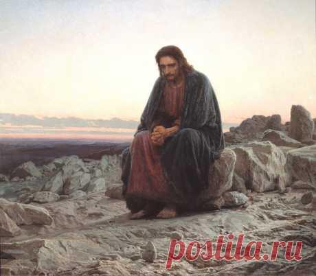 Малоизвестная картина Перова, перед которой остановился папа римский | Кино и картины | Яндекс Дзен