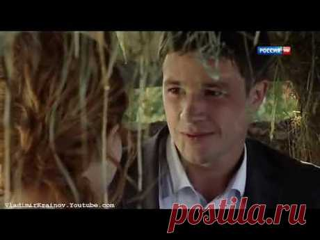 ▶ Aleksey Bryantsev y Elena Kasyanov - Di - YouTube