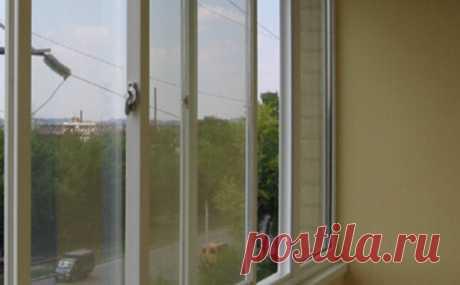 Купить раздвижные окна в Минске | Алюминиевые раздвижные окна, цена