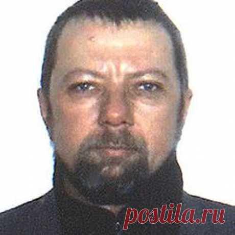 Nik Vorobiow
