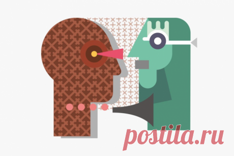 «Твои ладони дышат»: Что такое гипноз и как его используют