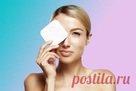 Хлоргексидин для лица: польза или вред - Beauty HUB