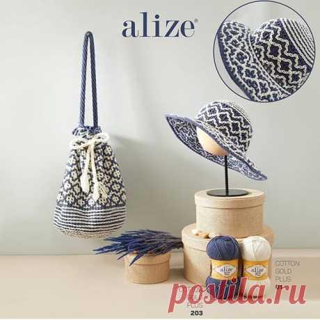 Страничка @alizeyarns - здесь вы найдёте обзоры пряжи и схемы. Они на турецком, но с помощью электронного переводчика( и даже без него) можно все понять. . .  🌼💐🌺🌸🌻🥀🌼 ❤️ ✳️#вязаниеспицами#вязаниекрючком #handmade  #амигуруми  #knitting #crochet  #вязаныесумки #игрушкиручнойработы #лучшиесхемы #мастеркласс #схемымоделей #pattern  #вязаноеплатье #stricken #handknit #knitwear #вязание #knitstagram #кардиган #вяжуназаказ #knitspiration #knitting #crochet
