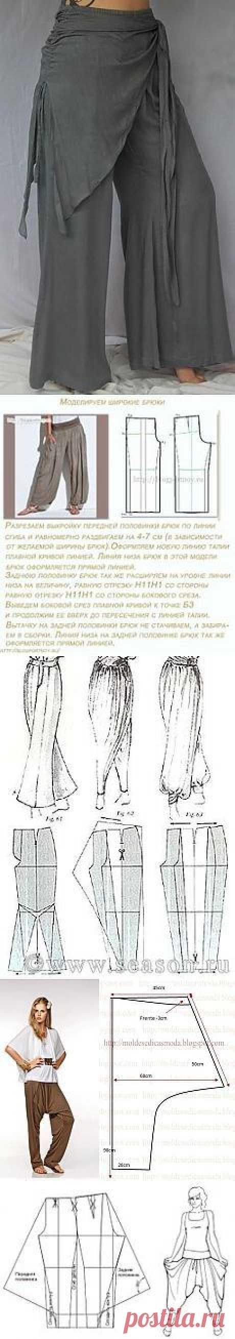 (1063) Pinterest • Всемирный каталог идей