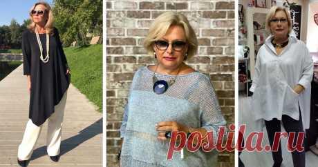Новая подборка любимого Бохо на лето. Почему он пользуется такой популярностью? Представленные ниже образы говорят сами за себя: красиво, удобно, модно и элегантно!