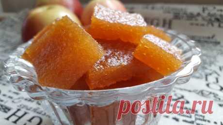 Рецепты полезных сладостей