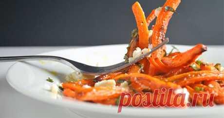 16 Способов Сделать Вкусный Лосось | Postris