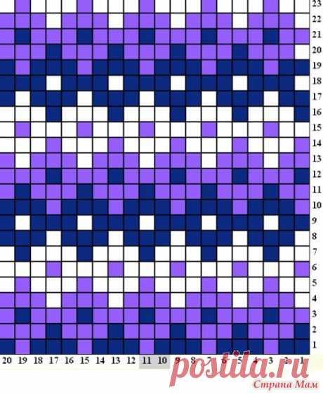 e7064faf6695e0e2f51875f09278c5b7.jpg (500×610)