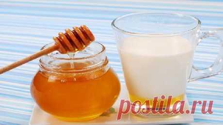 Болит горло — 5 рецептов лечения