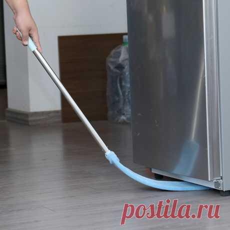 627.86руб. 40% СКИДКА|3 в 1, Детская щетка для чистки от пыли|Швабры|   | АлиЭкспресс Покупай умнее, живи веселее! Aliexpress.com
