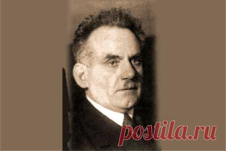 Симон Горелик и его врачебный подвиг: в 1939 году он спас Москву от чумы