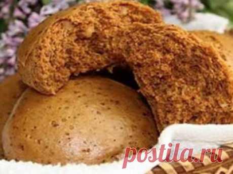 Ореховые пряники «Воздушное облако» Ингредиенты: мука — 1,5 стакана; орехи грецкие измельченные — 0,5 стакана; яйцо — 1 штука; сахар — 0,5 стакана; масло сливочное — 50 грамм; мед — 1 столовая ложка; сода …