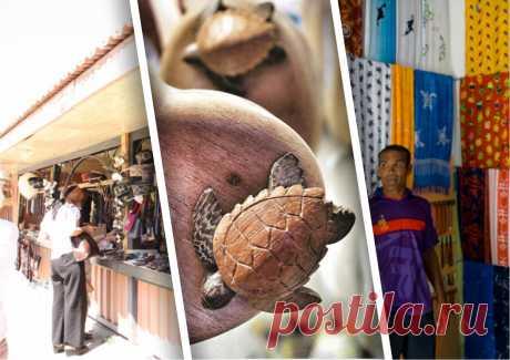 🎁 Подарок из рая. Что приобрести на Мальдивах | 🎁 СУПЕР ПОДАРОК 🎁 | Яндекс Дзен