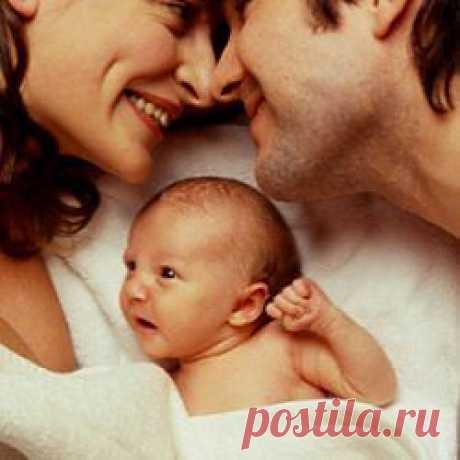 Недостаток любви влияет на развитие мозга ребенка  Родительская любовь настолько важна для ребенка, что оказывает влияние не только на его психическое, но и на физическое развитие.