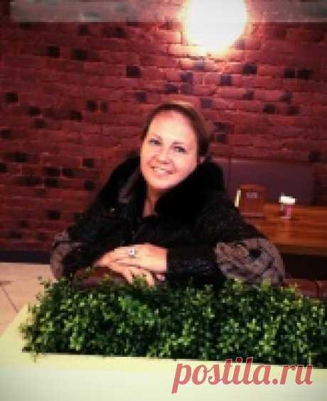 Elena Platonova