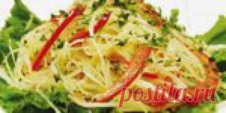 5 классических рецептов капусты на зиму