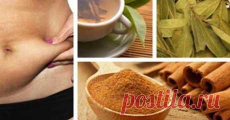 Способ устранения жира в брюшной полости, которые помогут вам получить плоский живот