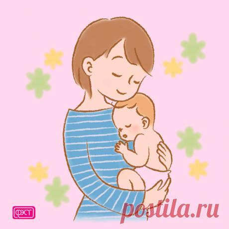Стишки потешки и приговорки для малышей на все случаи жизни | Беременность и материнство ФЭСТ | Яндекс Дзен