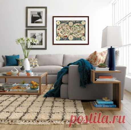 Картины и постеры – один из лучших вариантов для декора интерьера. Их можно вписать в любой стиль и в любую комнату 😃 Главное – иметь пустую стену! Товары в наличии: