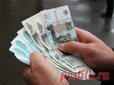 The Sberbank told about a new way of a robbery of ATMs - Society - MK