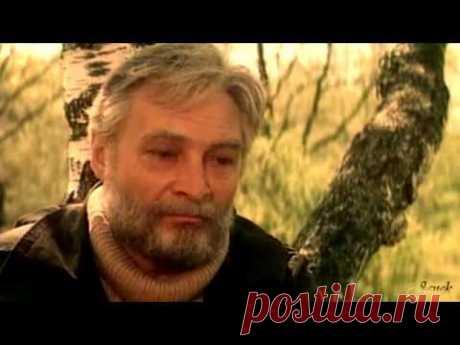 "Александр Суханов -  ""Романс старости"""