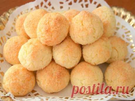 Печенье на сметане — быстрые рецепты вкусного и мягкого печенья