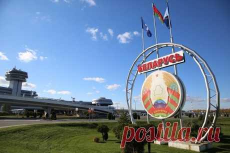 Безвизовое пребывание почти на 30% увеличило число посещений Белоруссии иностранцами | Туризм