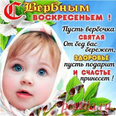 Фото 57742, альбом Фото группы - 48815 фото   Фотографии Копилочка: все самое интересное,полезное, красивое!!!.