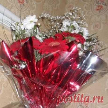 Наталья Юрзанова