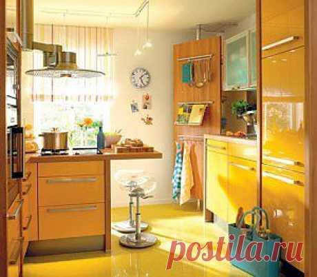 кухни   Записи в рубрике кухни   Дневник Русалла