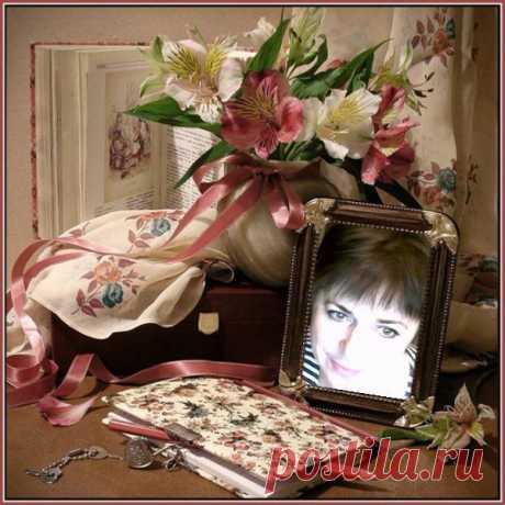 Елена Бескова