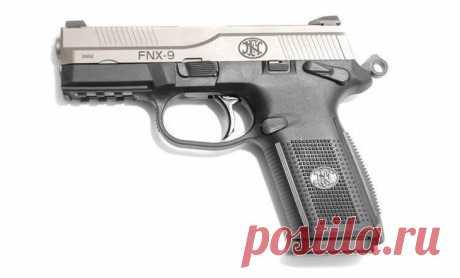 Топ-10 Mejores 9 mm de las pistolas en el mundo las Pistolas, en que se usa el cartucho unitario 9×19 mm la Parabellum, son conocidas por seguridad, las dimensiones compactas, también acerca de una alta velocidad de tiro. Precisamente por eso 9 mm las pistolas...