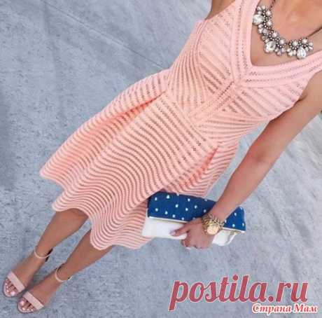 Elegy dress