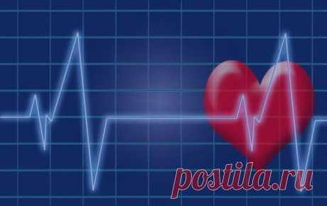 Сердечный приступ и остановка сердца. Отличия — Интересные факты