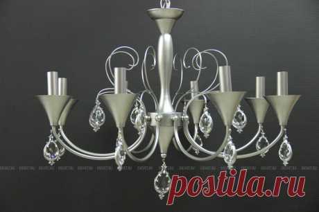Недорогие лампы оптом купить в магазине в наличии и под заказ Краснодар https://ensvet.ru/catalog/podvesnye-svetilniki?page=5