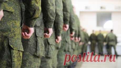 Разрешите уйти | Солдаты | Яндекс Дзен