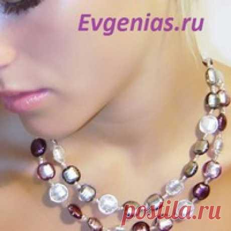 Валентина Храмова