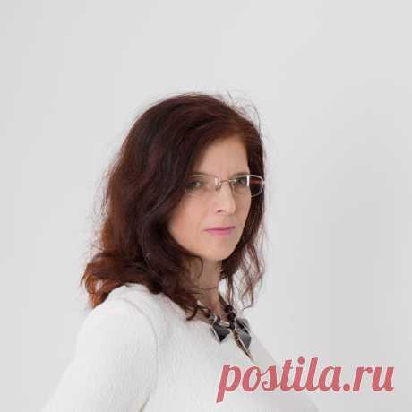 Мира Крайнова