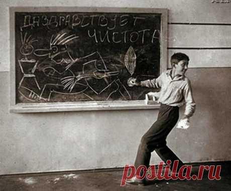 Известные советские актеры в школьные годы Известные советские актеры в школьные годыБлагодаря актеру Станиславу Садальскому, который опубликовал школьные фото своих друзей и коллег, мы можем увидеть какими были звёзды советсткого экрана в дет...