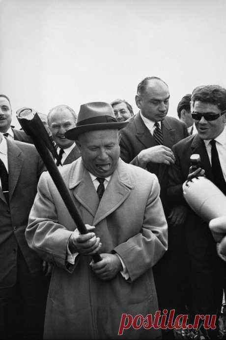 Атмосферные фото из СССР 1960-х | Музыка. История, открытия, мифы | Яндекс Дзен